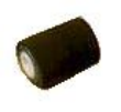 "11382 - 1-1/2"" Fountain Roller Replacement Roller (30867)"