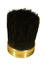Great prices on Marsh Industrial Products including Fountain Brush Replacement Tips. Great for stenciling on uneven surfaces, in lumber marking, and industrial applications.