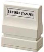 Indiana Stamp sells a redacting stamps and markers to permanently obscure sensitive information. Keep your data private with secure products. Cover up your info!