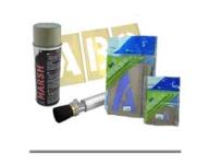 Stencil Inks & Applicators