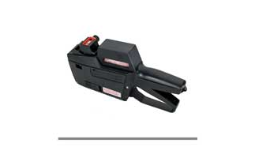 1 Line Contact Labelers