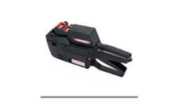 2 Line Contact Labelers