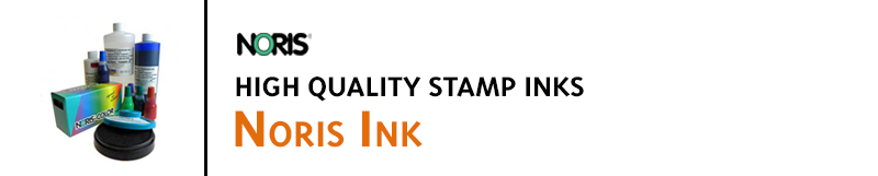 Professional quality rubber stamp inks for nearly all applications. Most inks in stock and ready to ship. Buy online!