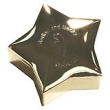 silver plated keepsake box, star, personalized, tropar, airflyte, gifts, engraved products