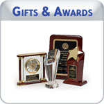 Awards & Recognition products from Indiana Stamp are high quality and competitively priced.