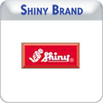 Shiny Stamps for banking, office stamps, industrial grade stamps,address stamps,signature stamps,notary stamps,bank deposit stamps,skin marking,pocket stamps,pen stamps,duo hand stamps,doctor stamps,stamps for educators,stamps for realtors