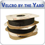 Velcro by the Yard