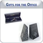Gifts for the Office