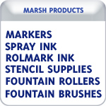 Marsh Products