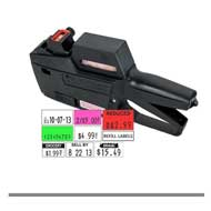 Contact Labelers
