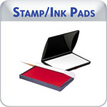 Industrial and office type stamp pads. metal case, stone,Mark II, oversize, march RM50 pads are all available.Replacement ink pads for Shiny,Comet,Justrite,Eagle-zephyr and Lion brand automatic numberers.