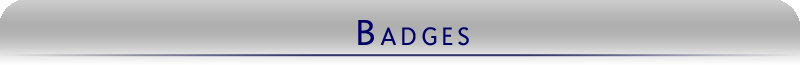 Indiana Stamp manufactures high quality, custom engraved name badges at competitive prices.