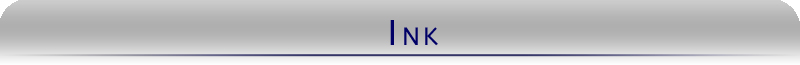 Indiana Stamp carries many types of ink for any marking purpose. Let us help you find the best ink! Email sales@indianastamp.com with questions.
