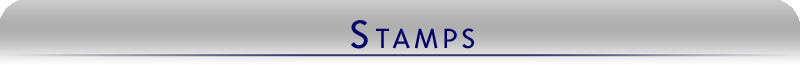 shiny Stamps,self-inking stamps,pre-inked stamps,heavy duty self-inking stamps,handle stamps,pocket stamps,portable stamps,daters,numberers,alphabet stamps,stamping pens,novelty stamps,logo stamps,craft stamps,rubber stamps
