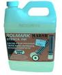 11363 ROLMARK SOLVENT - QT - 11363 - Marsh Rolmark Solvent - Qt.
