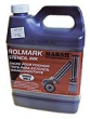 IndianaStamp.net sells Marsh Poly Rolmark Ink at competitive prices.