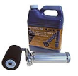 "11400 3 IN FOUNTAIN ROLLER KIT - 11400 - Marsh 3"" Fountain Roller Kit (FR100F-30)"