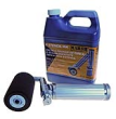 "11405 3 IN ROLMARK FOUNTAIN ROLLER KIT - 11405 - Marsh 3"" Rolmark Fountain Roller Kit (RFR200F-30)"