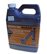 IndianaStamp.net sells Marsh 'K' Stencil Ink at competitive prices.
