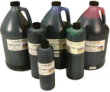 C-1544 Lumber marking ink from Indiana Stamp is water proof and fade resistant. Great prices, high quality.SPIB,NHLA,PRL sales@indianastamp.com