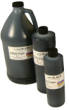 C-1544 Lumber marking ink from Indiana Stamp is water proof and fade resistant. Great prices, high quality. sales@indianastamp.com