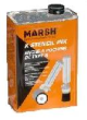 Great prices on Marsh industrial marking products including Marsh K Stencil Solvent for use in lumber marking and industrial applications.