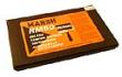 11397 MARSH RM50 PAD - 11397 - Marsh RM50 Rolmark Ink Pad