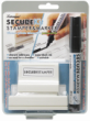Indiana Stamp carries a complete line of redacting products, like the Secure Stamper Large Redacting Kit.