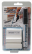 Indiana Stamp carries a complete line of Secure Stamp and Marker products.