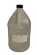 36014 GALLON STAMP CLEANING FLUID - 36014 Gallon Lumber Stamp Cleaning Fluid