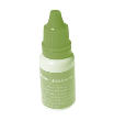 Re-ink your pre-inked stamps with Green Shiny Flash Stamp ink for crisp and quality imprints. For use only in pre-inked stamps like Shiny Premier and Shiny Eminents.