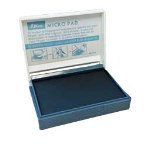 Indiana Stamp sells a variety of Security and Anti-Security Theft products including the Shiny SM-1 Finger Print Pad.