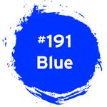 #191 Blue