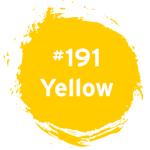 #191 Yellow