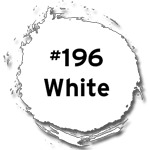 #196 White
