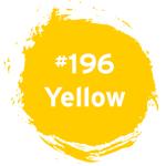 #196 Yellow