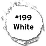#199 White