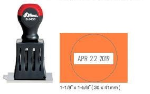 Indiana Stamp sells Shiny brand s-3200 non self-inking daters at competitive prices.