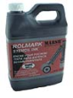 IndianaStamp.net sells Marsh Rolmark Ink at competitive prices.